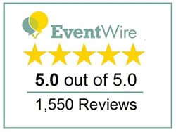 weddingwire, reviews, rentmywedding